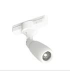 Luminaire LED sur Rail