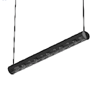 Linear LED Lighting Fixture