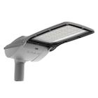Tete de mat LED Eclairage Public