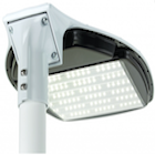 LED Street Lighting Made in EUROPE