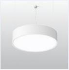 Eclairage Industriel Suspension LED Fabrication Europe
