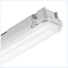 Tube LED Eclairage Industriel LED Parking Fabrication Europe
